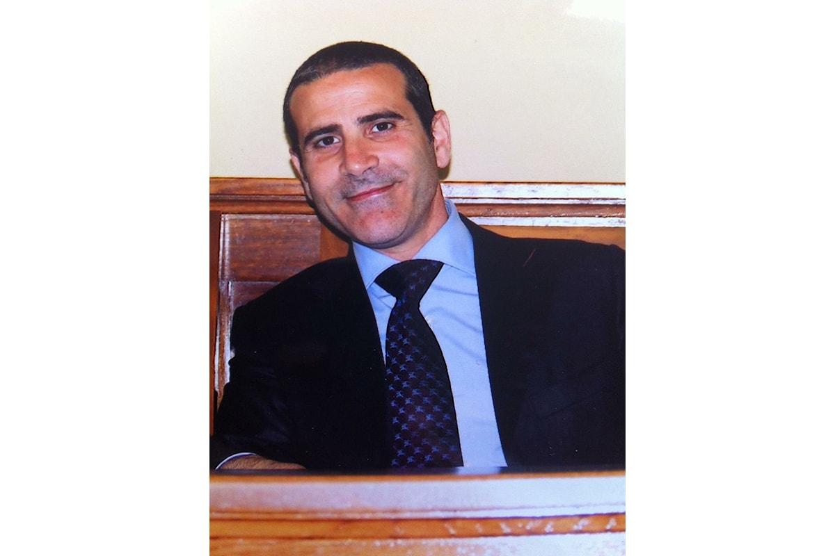 Milazzo (ME) – L'Assessore Mellina riferisce sui tributi comunali