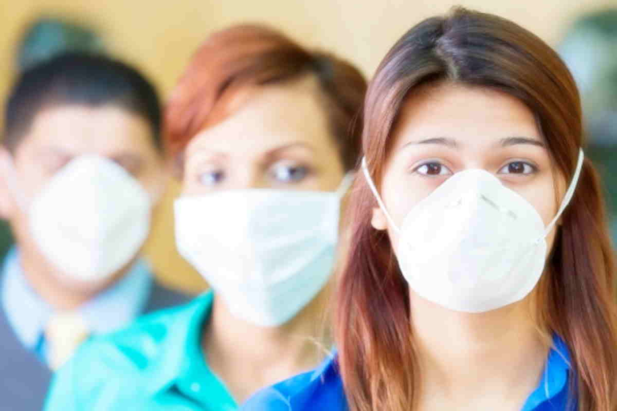 L'Enpam mette in campo risorse per i medici contagiati o deceduti per Covid
