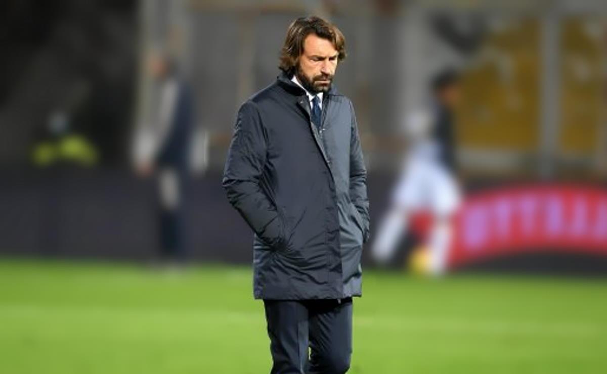 Serie A, va alla Juventus il primo derby con il Toro della stagione 2020/2021