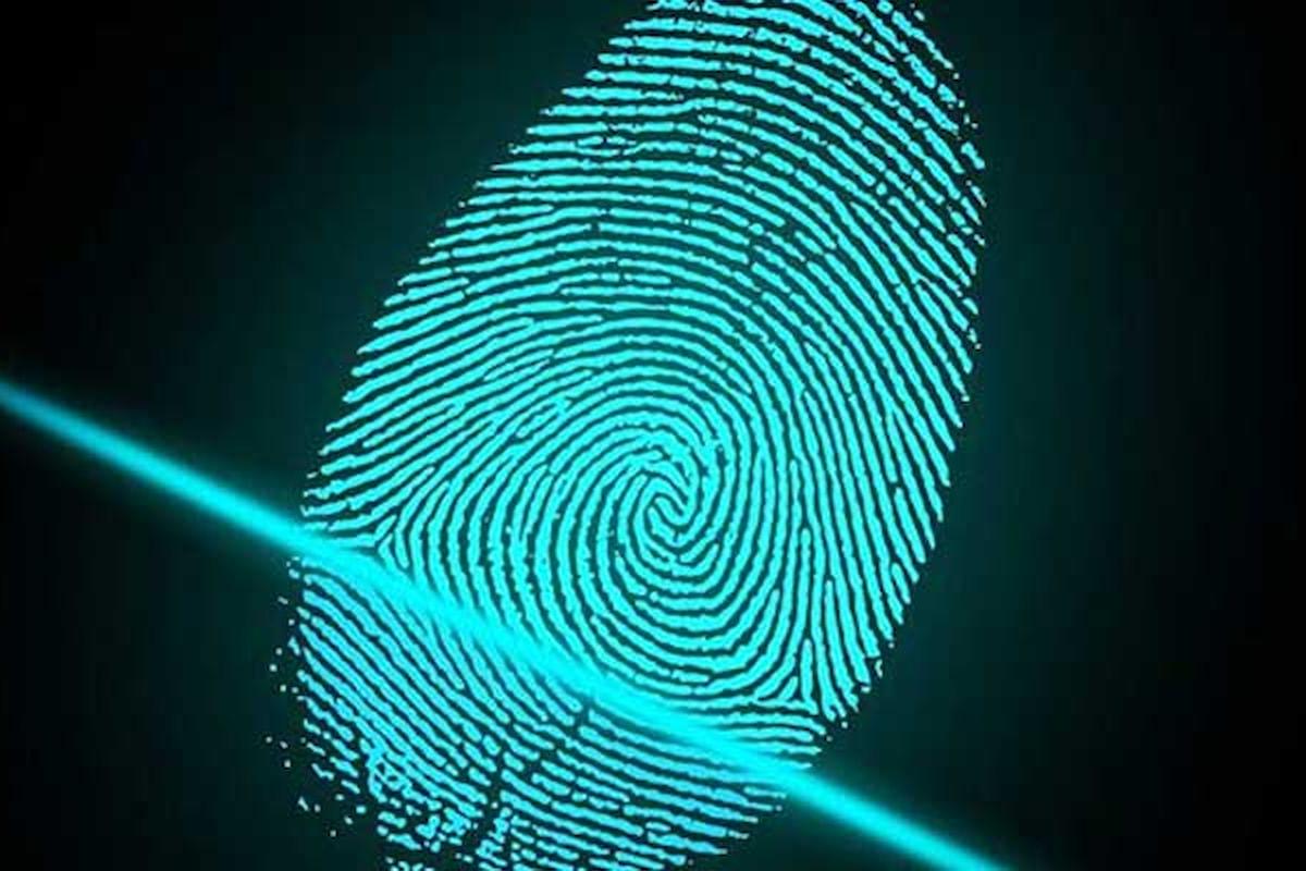 Self-Sovereign Identity: La nuova identità digitale