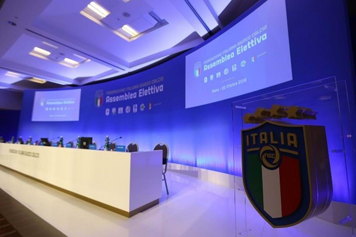FIGC, niente deroga agli stipendi dei tesserati che andranno saldati entro metà febbraio