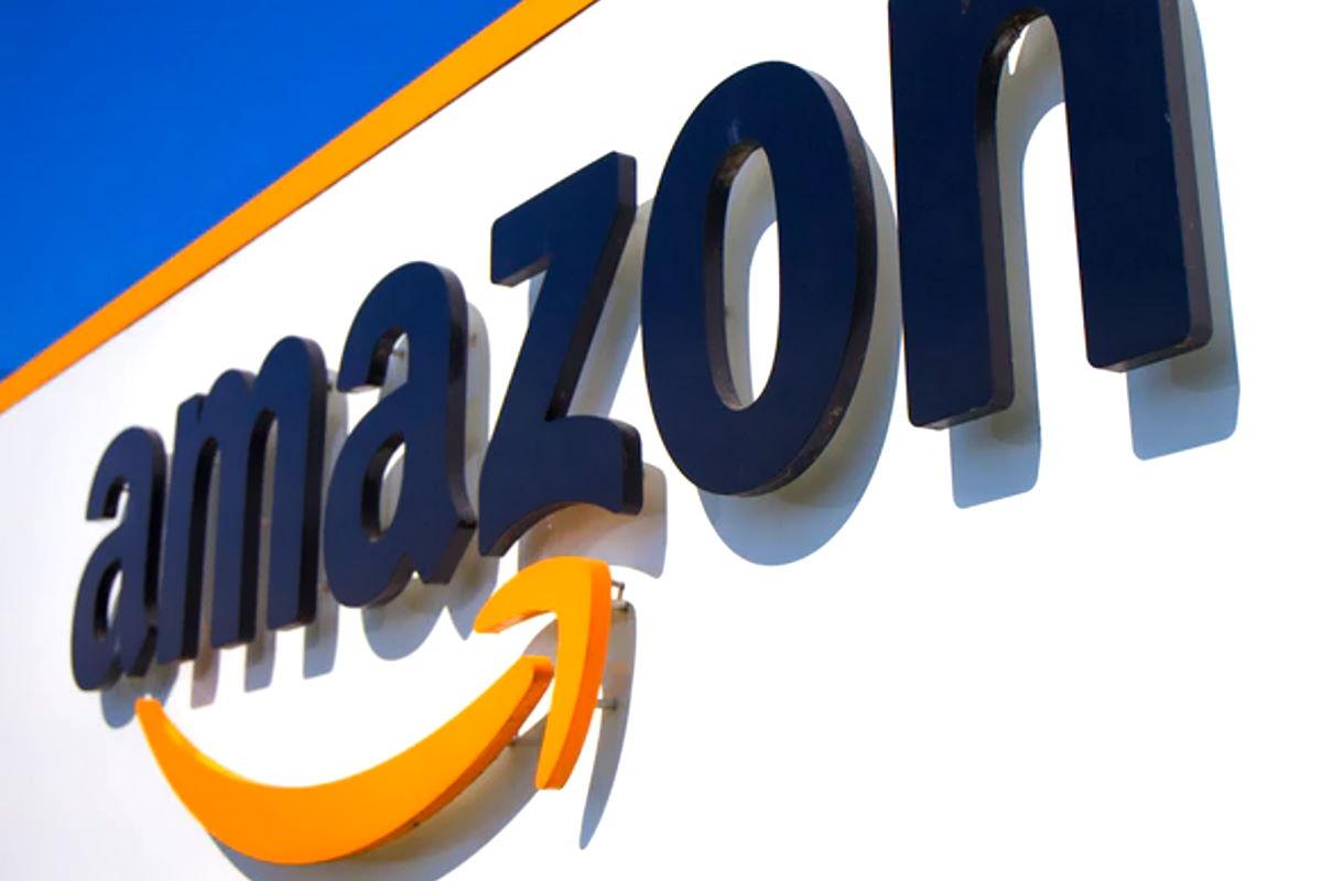 Amazon annuncia due nuovi hub in Italia operativi entro il 2021