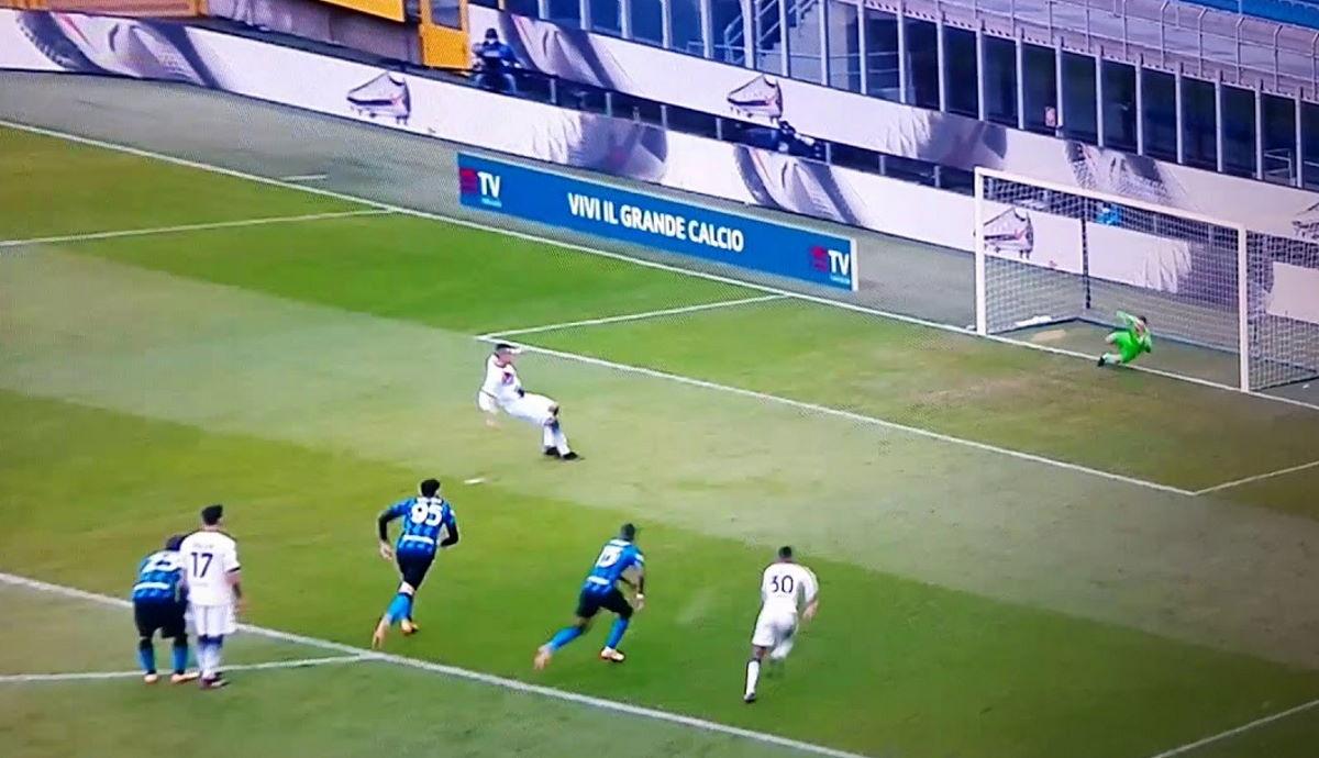 Pioggia di gol in Serie A alla ripresa del campionato dopo la pausa natalizia