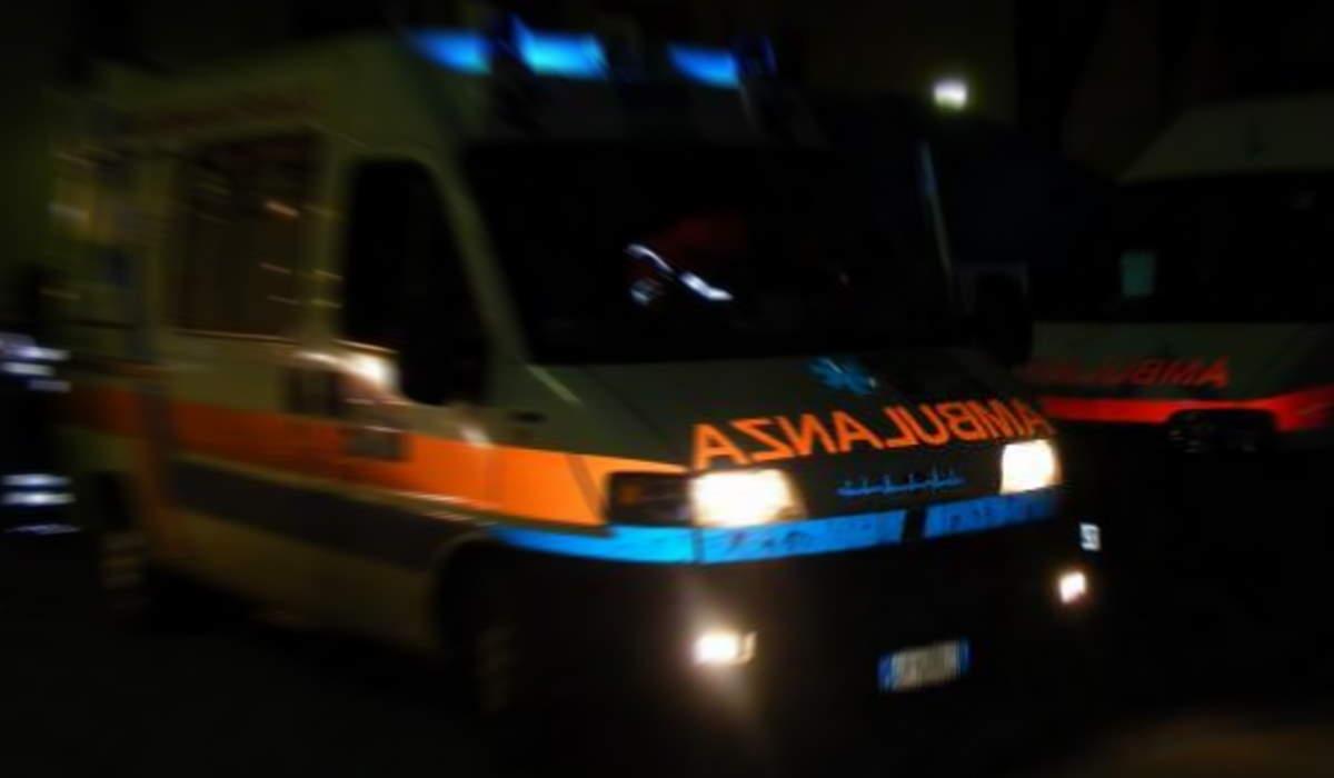 Un bambino di 9 anni è morto impiccato a Bari, un nuovo caso Sicomero?