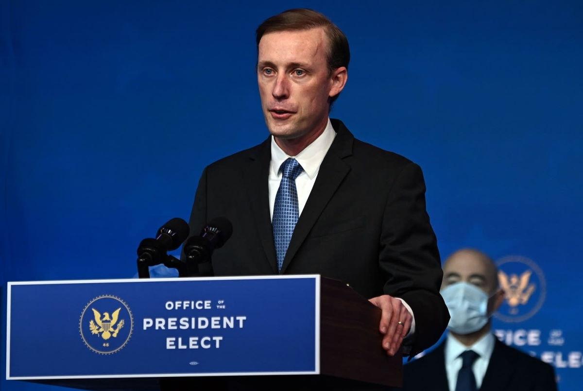 Usa e Ue chiedono alla Russia la scarcerazione immediata di Aleksey Navalny
