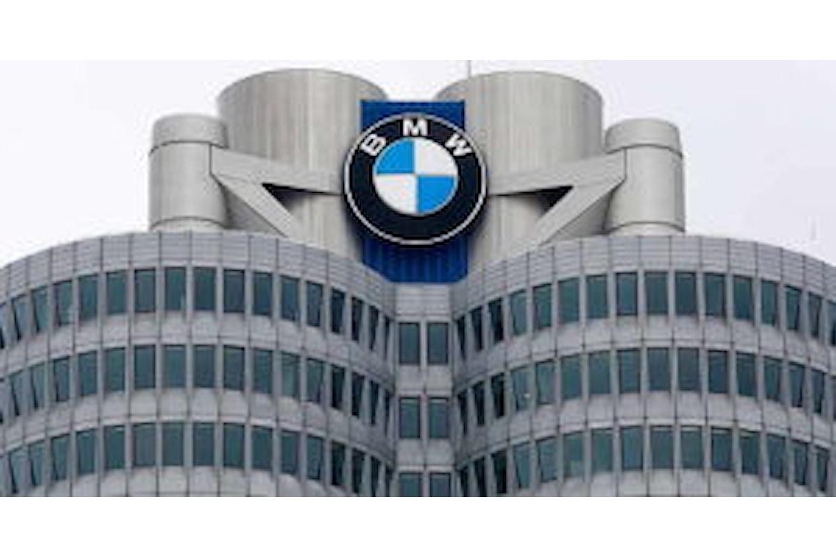 Economia, brusco stop per il settore automobilistico europeo