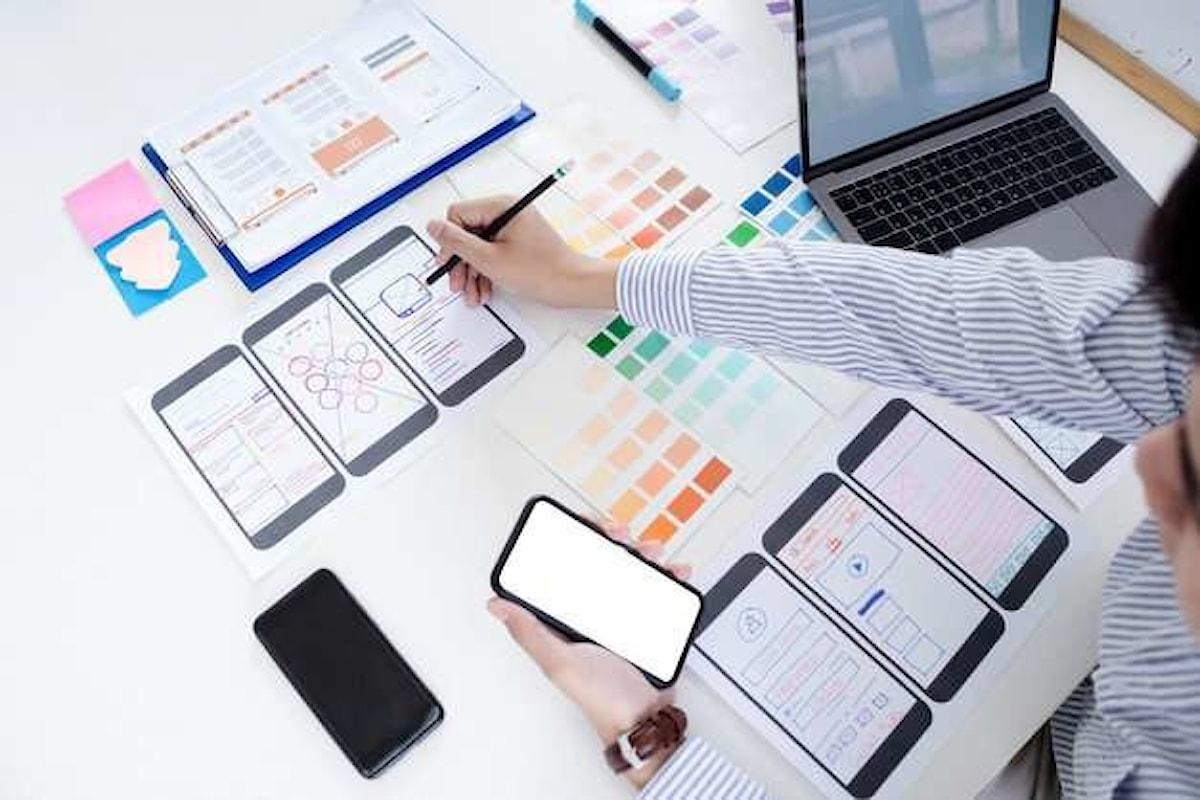 Sviluppo App: il 70% delle aziende manifatturiere non sviluppano in-house