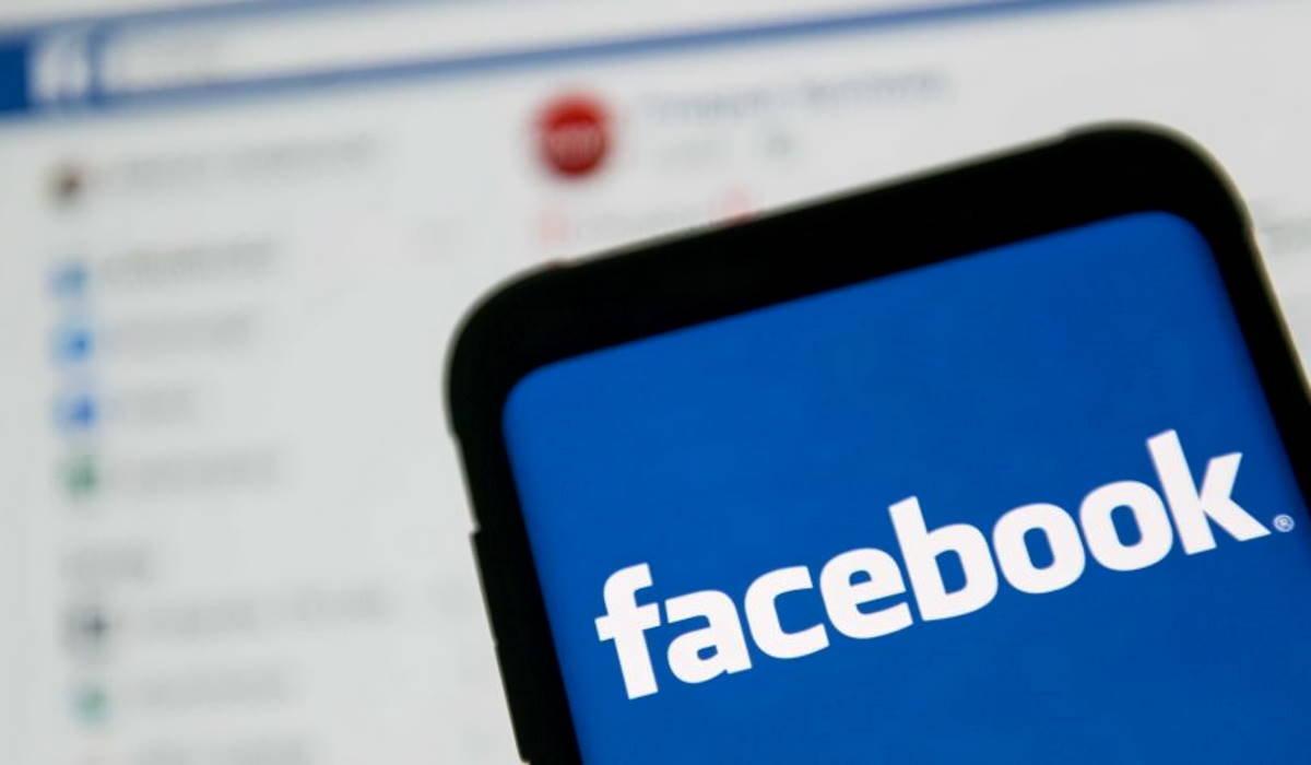 Facebook ci ripensa e annuncia che nei prossimi giorni riprenderà a pubblicare le notizie anche in Australia