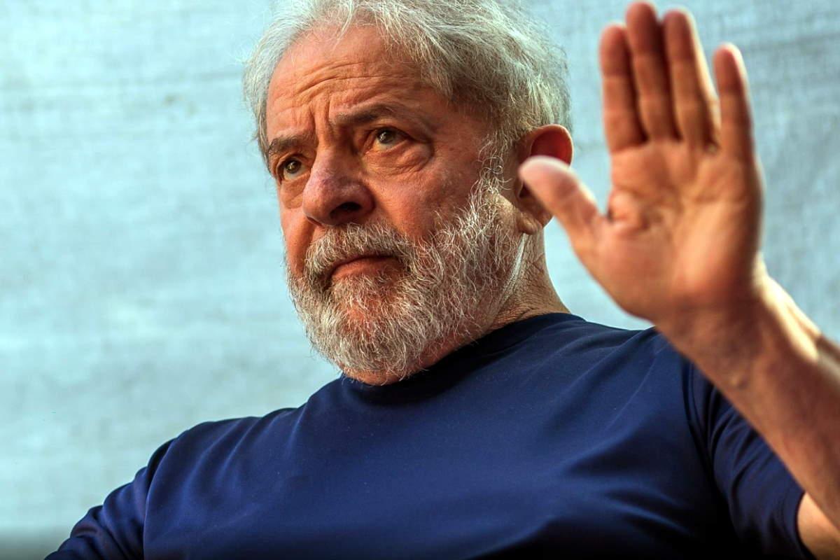 Brasile: l'ex presidente Lula può presentarsi alle presidenziali del 2022