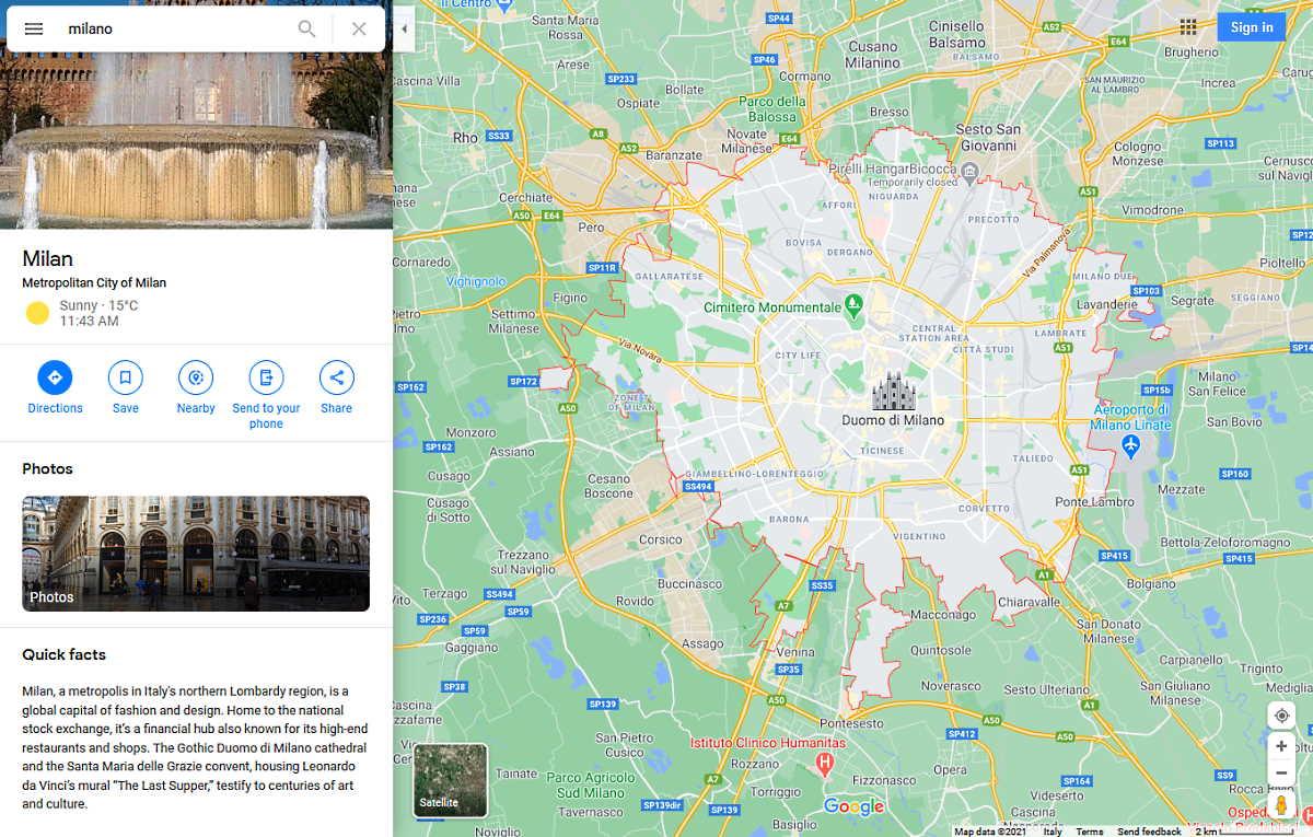 Importanti novità su Google Maps che aumenta le interazioni con gli utenti