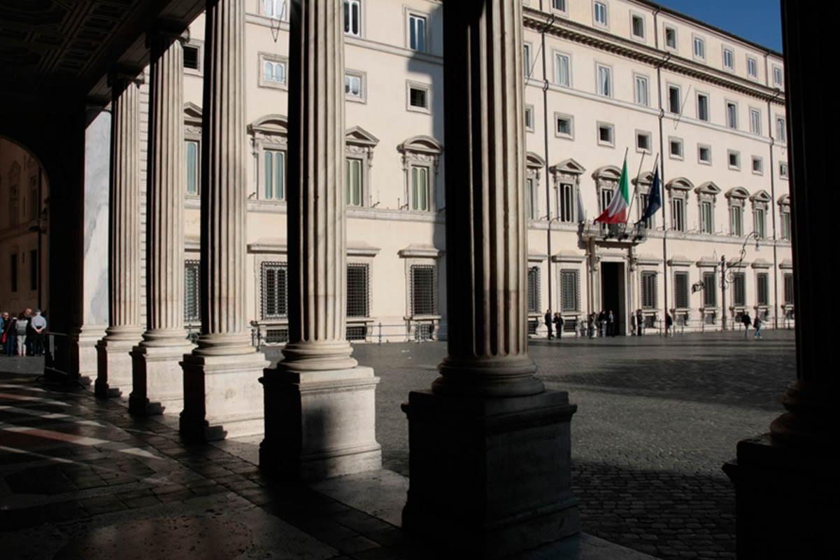 Il nuovo decreto anti-Covid del governo Draghi: lockdown a Pasqua per chi non è in zona bianca