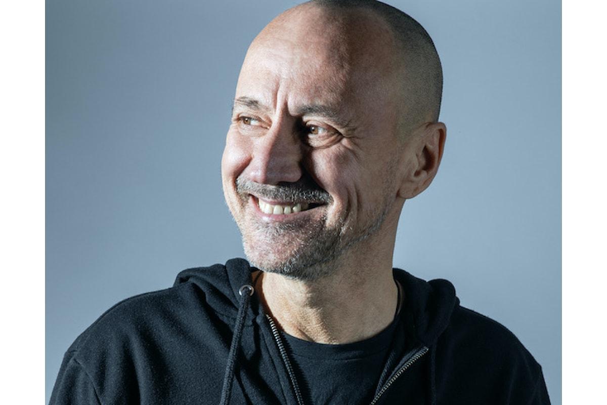 Intervista a Luca Peruzzi (Jaywork Music Group): Selezionare musica è un lavoro che dura 24 ore al giorno