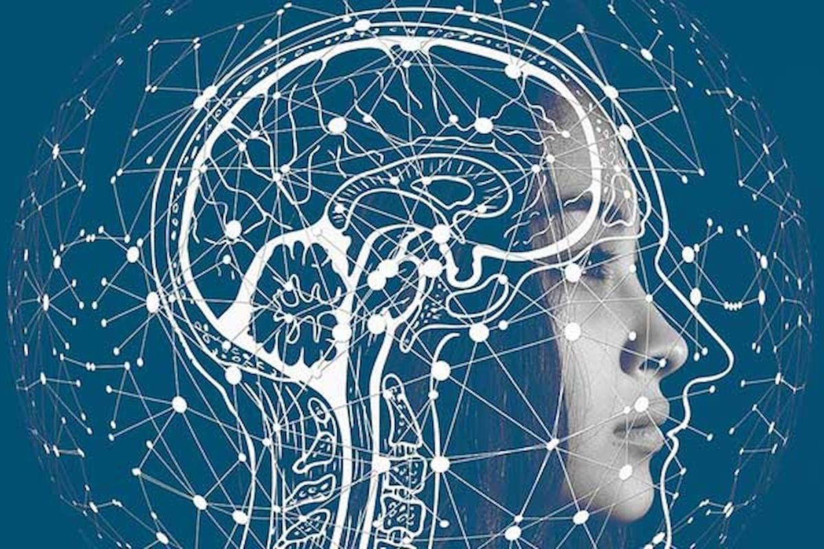 Introduzione al Deep learning: cos'è la rete neurale artificiale