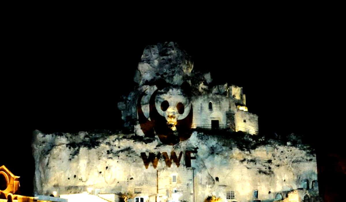 Sabato 27 marzo la 13esima edizione dell'Ora della Terra. La nota del WWF