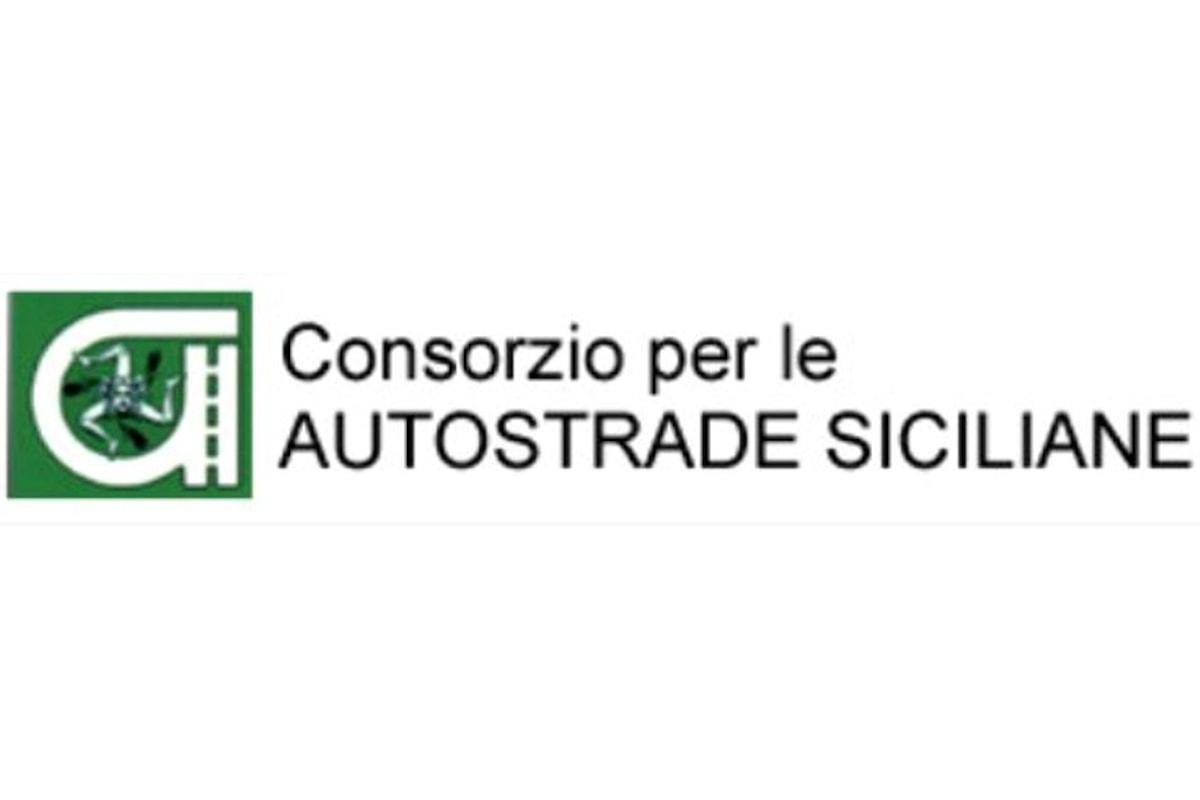 Messina - CAS chiude un tratto della tangenziale senza preavviso, disagi alla circolazione stradale