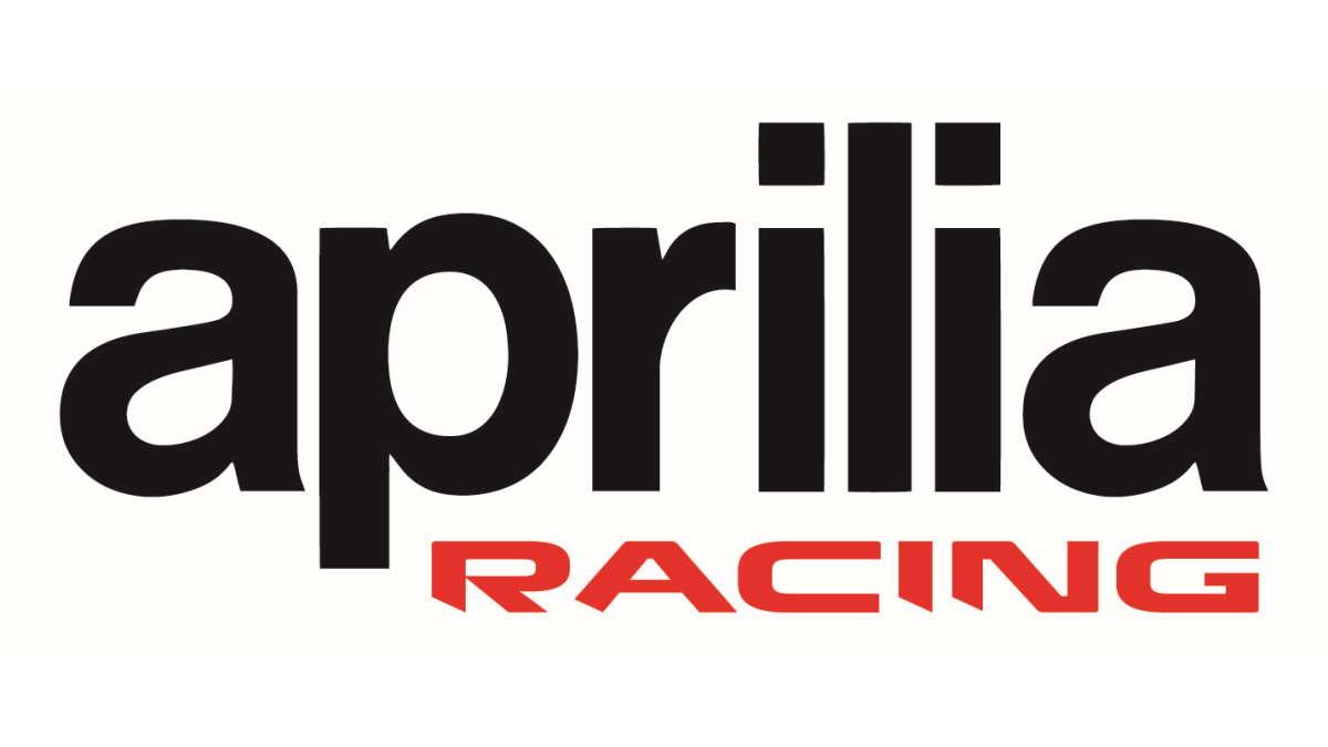 Dovizioso sulla RG GP 2021 nei test di Jerez, ma da Aprila dicono che non è una prova di matrimonio