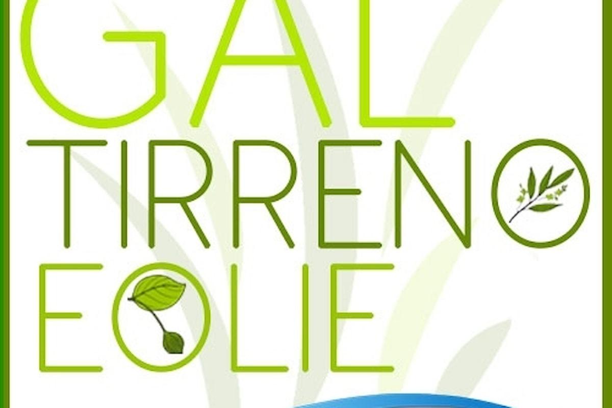 Milazzo (ME) – Quattro progetti per accedere alle risorse del GAL
