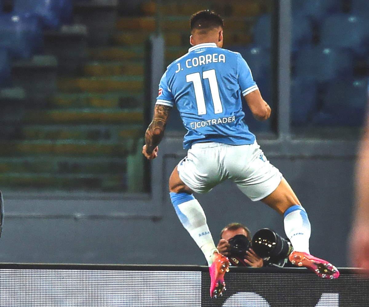 Il (possibile) paradossale destino di Juventus e Milan