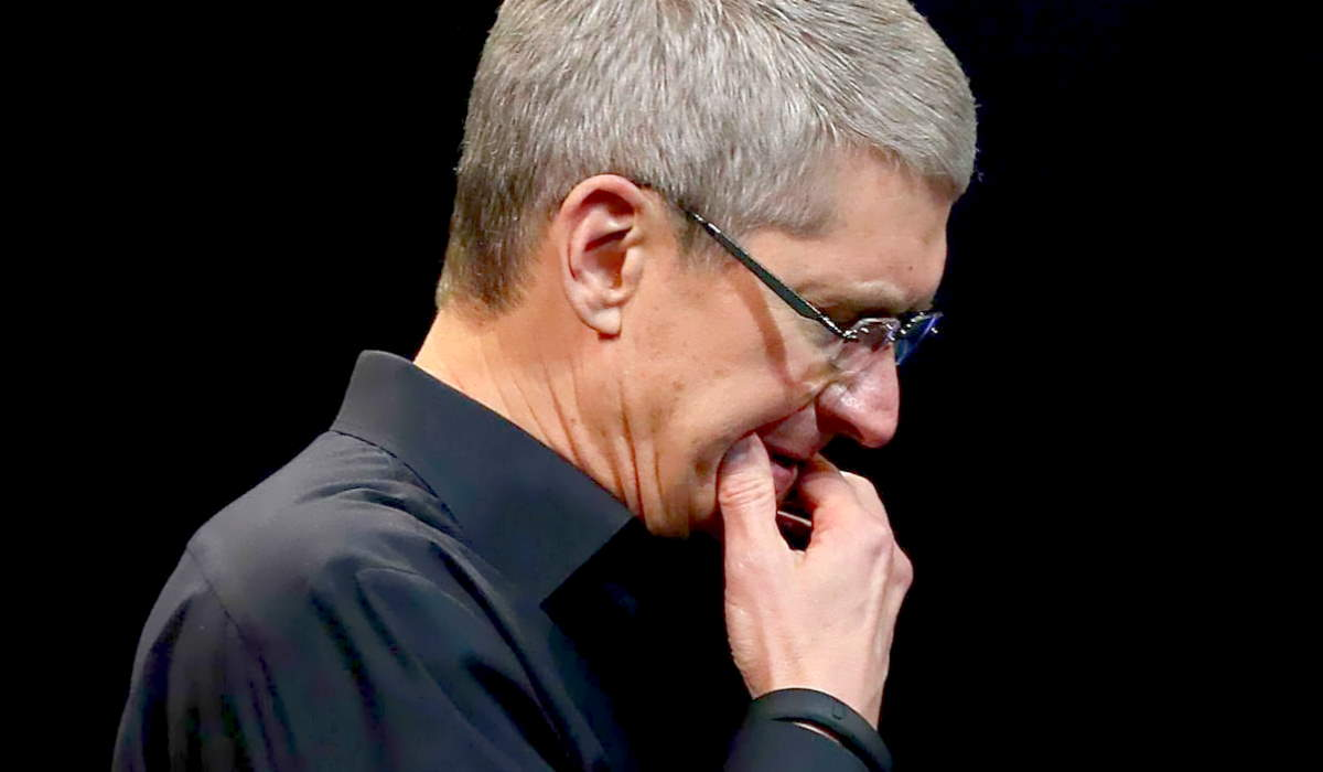 L'Antitrust Ue ha informato Apple che il suo app store agisce in regime di monopolio violando le regole della concorrenza