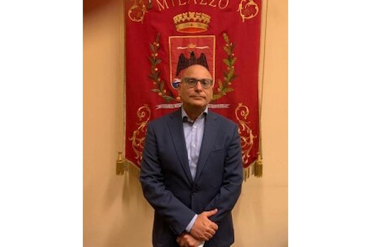 Milazzo (ME) - Consulta dello Sport, presentate 26 istanze