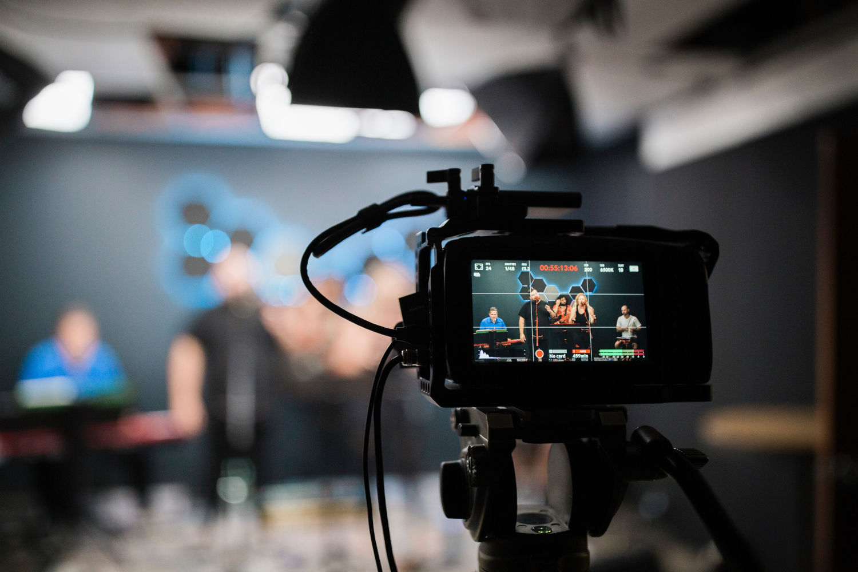 OOOH.Events offre gratis Vimeo Premium per sostenere gli organizzatori di eventi in streaming