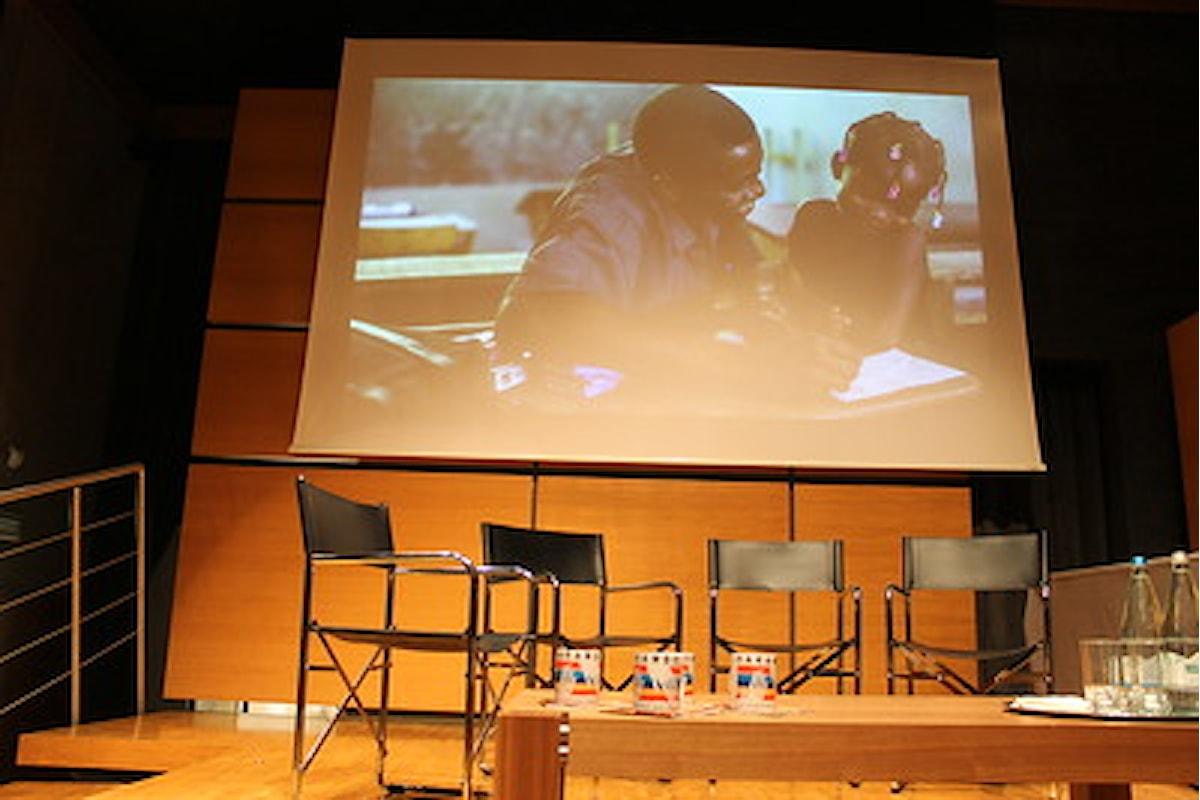 Harambee lancia la IX edizione del Premio per video raccontare l'Africa