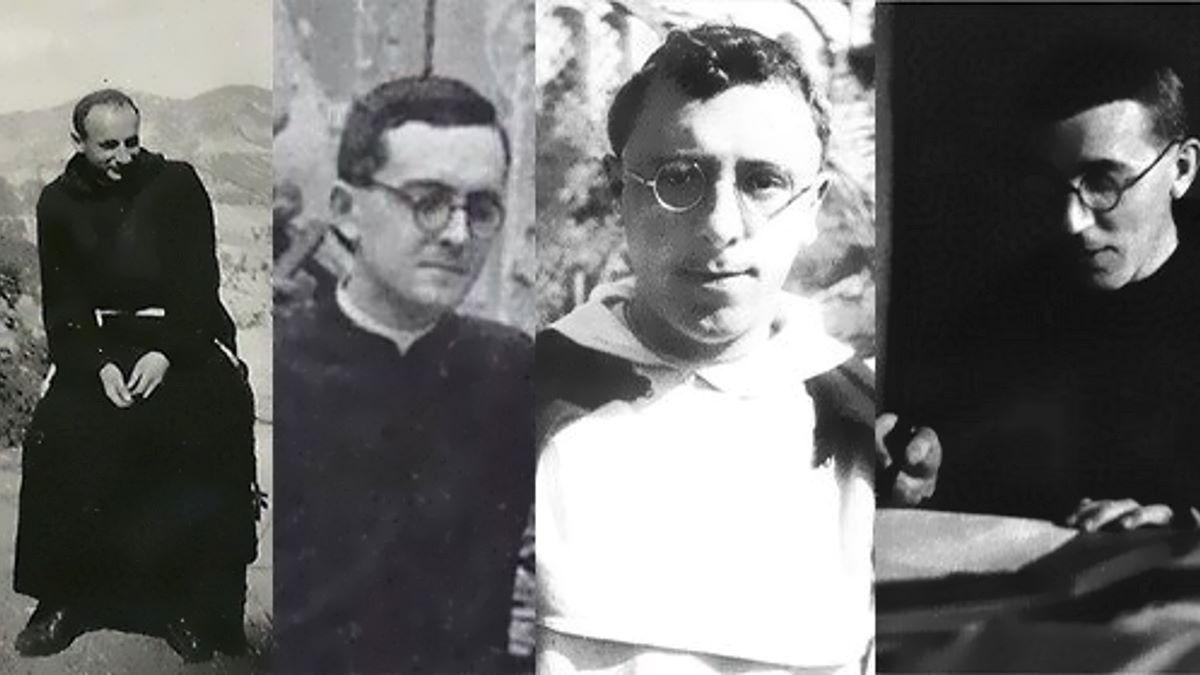 25 Aprile: l'eroico sacrificio di tanti sacerdoti italiani durante la seconda guerra mondiale