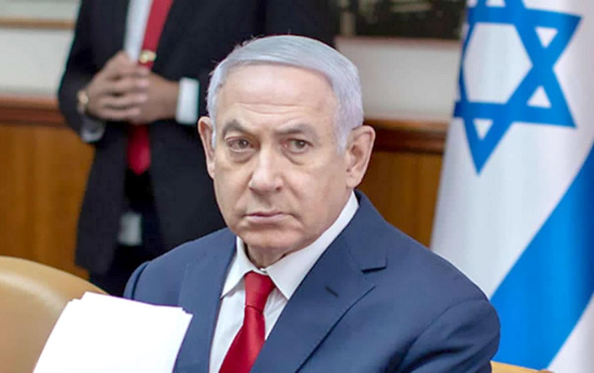 L'UNHRC ha istituito una Commissione internazionale d'inchiesta sull'apartheid israeliano nei confronti del popolo palestinese