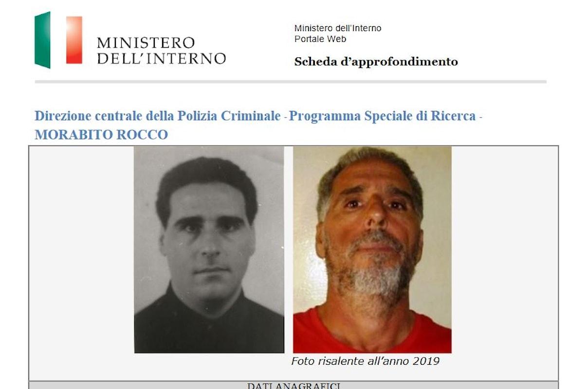 Arresto Rocco Morabito: intervista a Vincenzo Musacchio