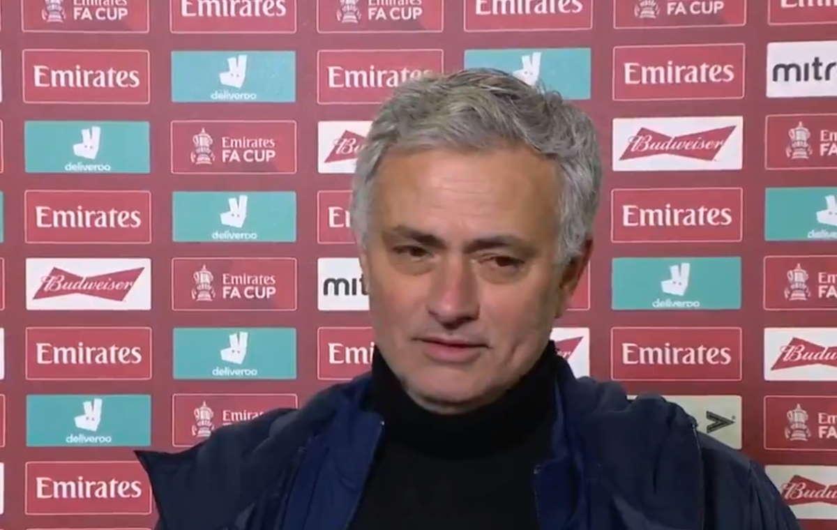 Sarà Mourinho il prossimo allenatore della Roma. Ma è la scelta giusta?