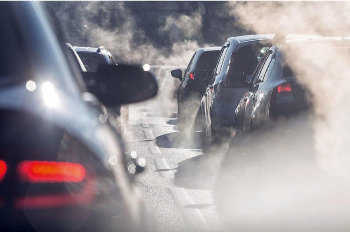 L'esposizione a breve termine all'inquinamento atmosferico può impedire la cognizione, l'aspirina potrebbe invece aiutare