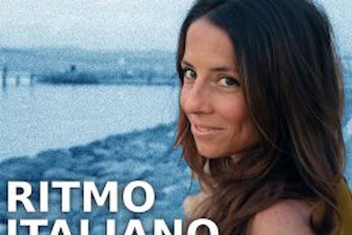 """ELECTRIC LADYLAND, """"Ritmo italiano"""" è il nuovo singolo dalle sonorità elettro-pop della band milanese"""