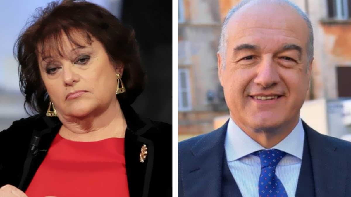Il centrodestra trova i candidati per Roma e Torino, ma per Milano, Bologna e Calabria c'è ancora da attendere