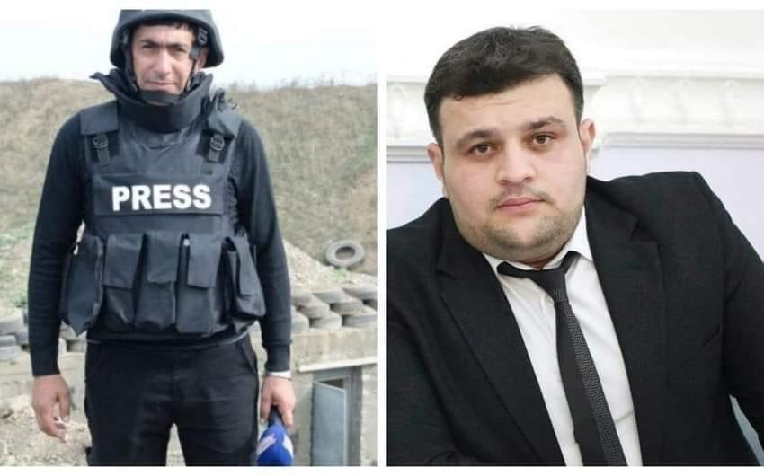 Le mine dell'Armenia uccidono anche a guerra finita: oggi tra i morti due giornalisti