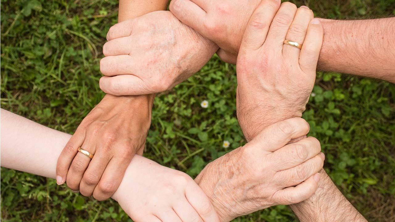 Testimoni di Geova, una famiglia mondiale in tempo di pandemia