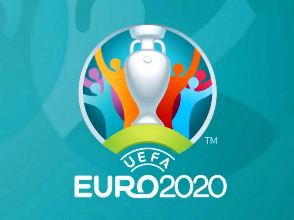 La Uefa ha aperto un procedimento disciplinare a carico dell'Inghilterra