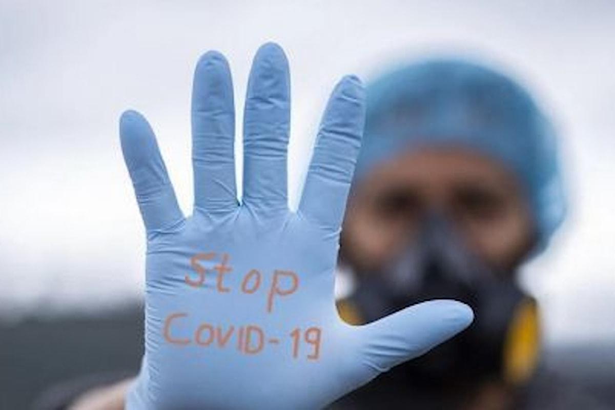 Covid, le ultime news. Bollettino: 776 contagi e 24 decessi. Tasso di positività 0,4%