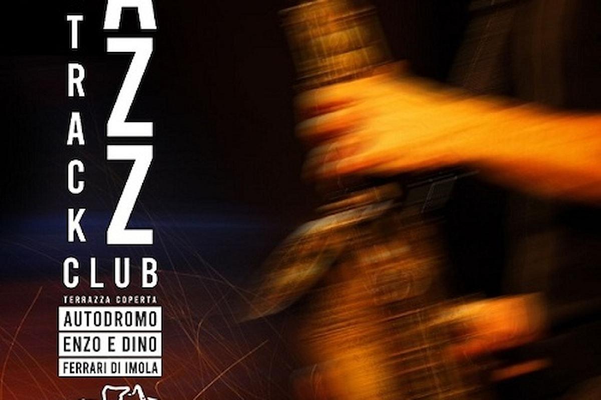 Jazz, Kelly Joice e Ciavarella Trio all'Autodromo Internazionale di Imola
