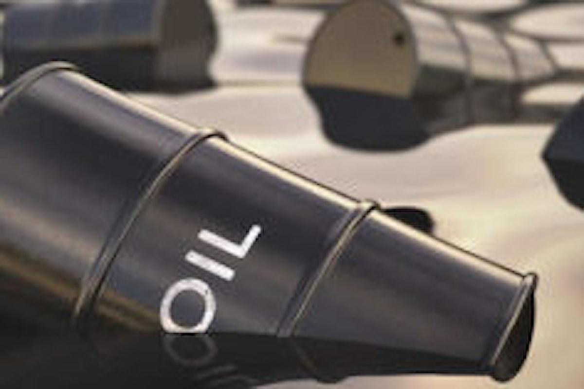Investimenti, chi punta sul petrolio deve fare attenzione al meeting OPEC+