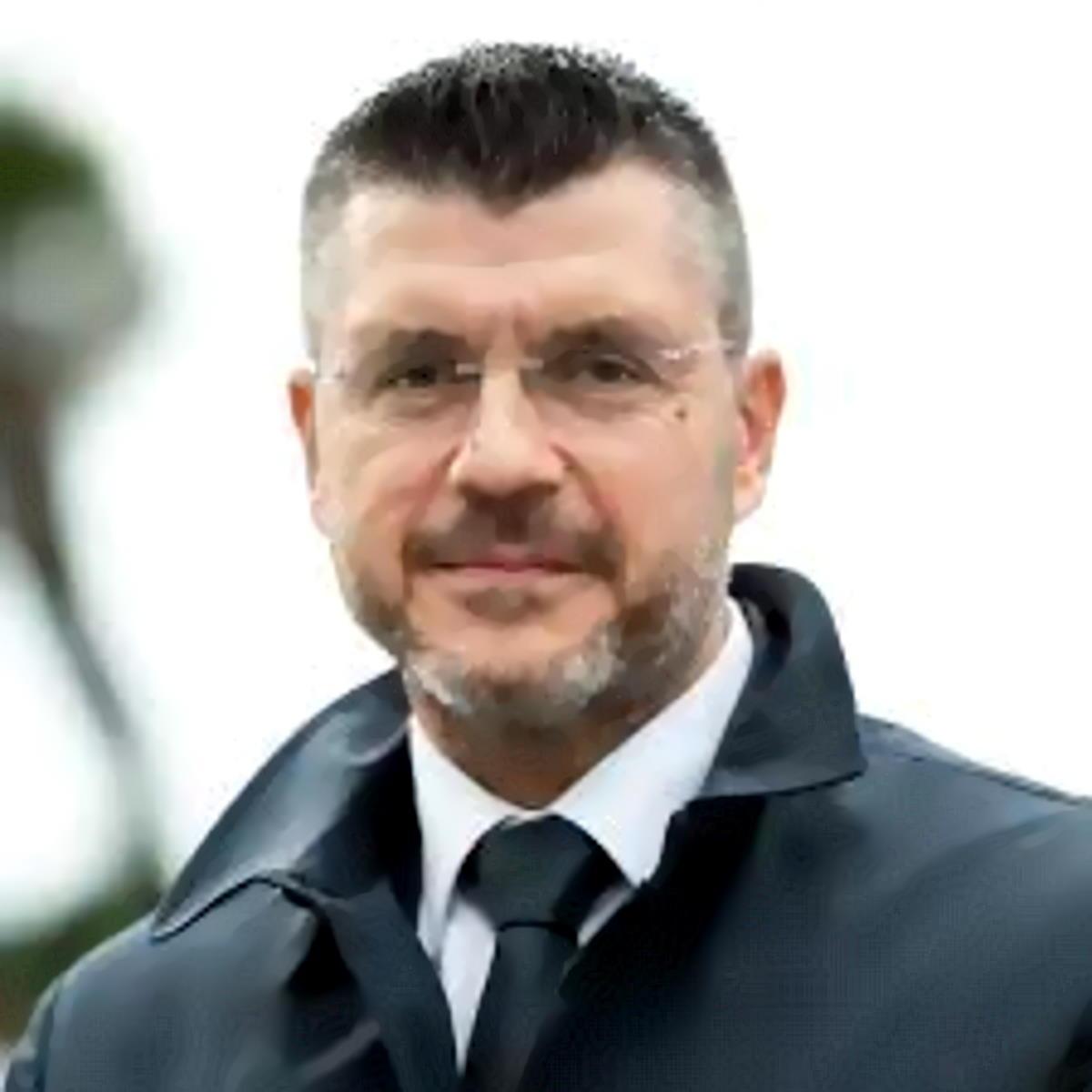 X Municipio, sarà Pietro Malara il capolista di Fratelli D'Italia a sostegno di Monica Picca Presidente