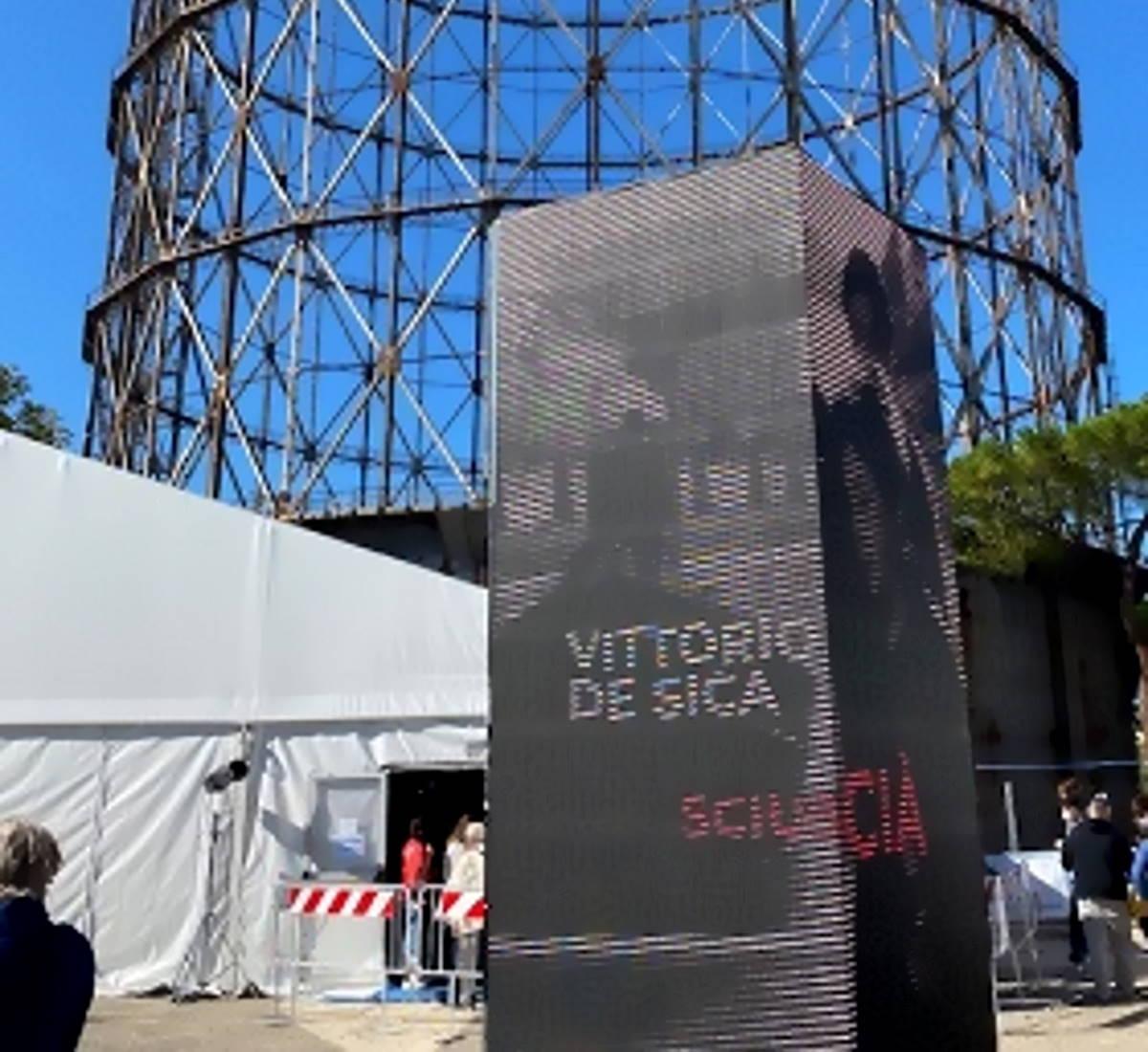 Si è chiusa a Roma Maker Faire, importantissima manifestazione dedicata all'innovazione