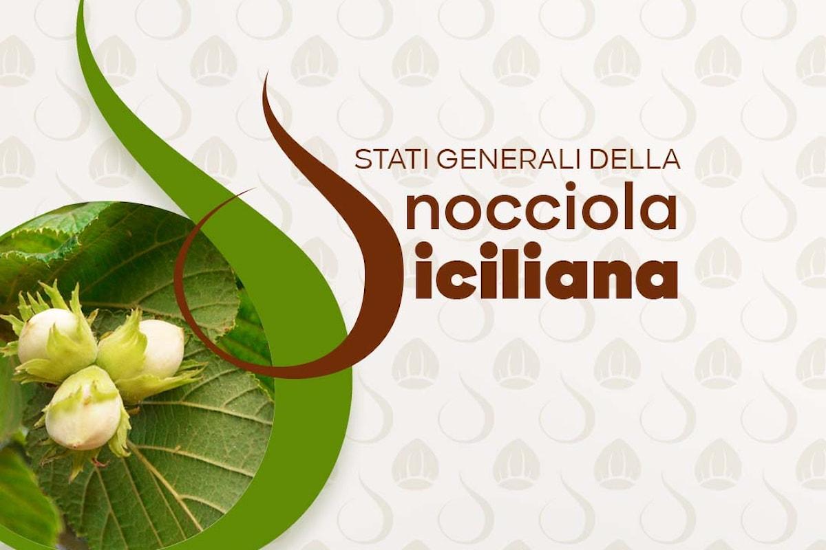 S. Agata di Militello (ME) - Stati Generali della Nocciola Siciliana