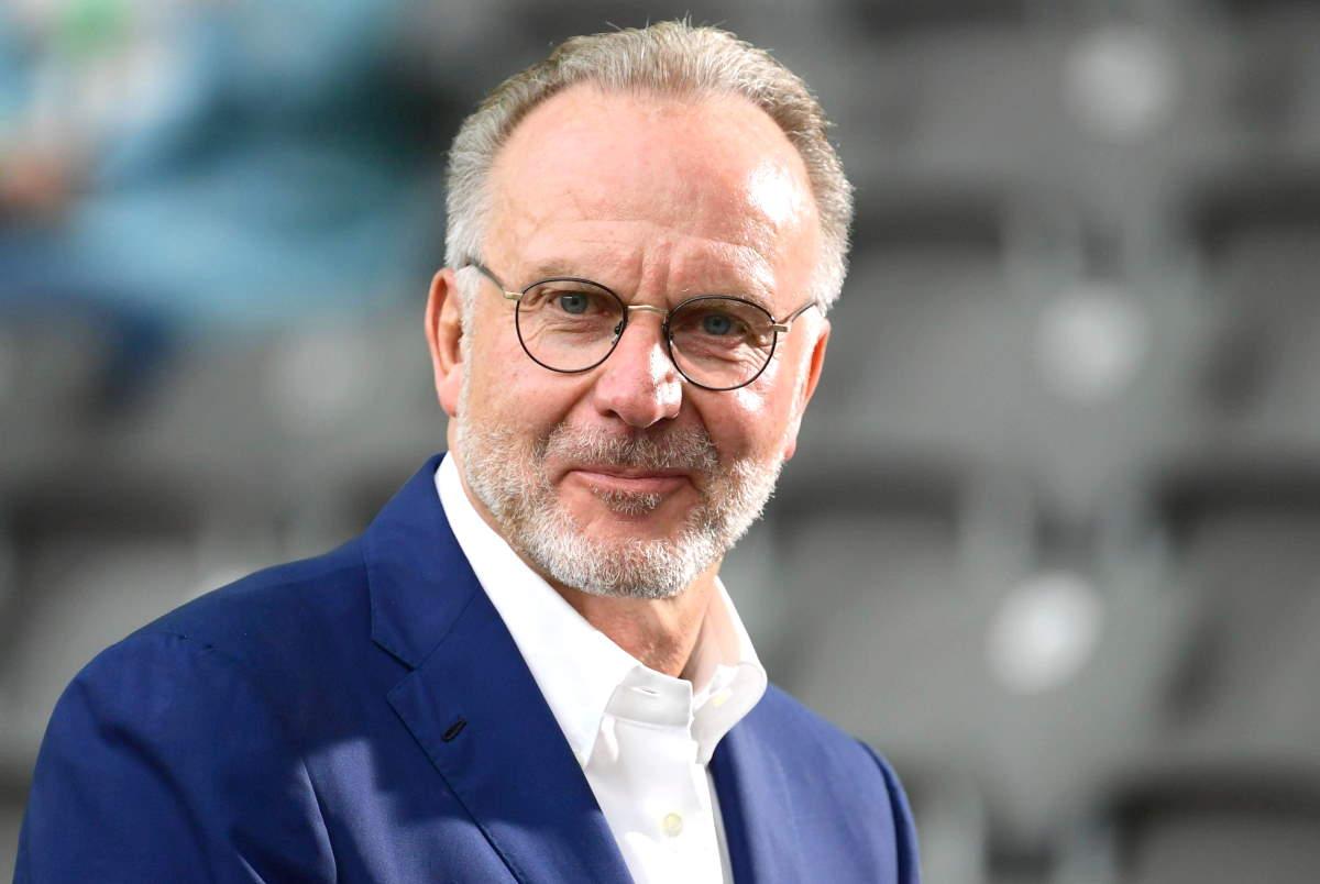 Per Rummenigge il prossimo FPF dovrebbe prevedere l'esclusione dalla Champions League per chi violi le regole