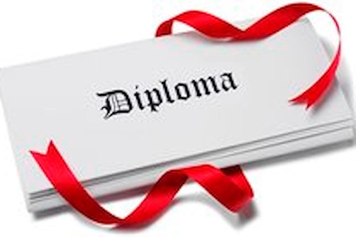 Ti serve un diploma? Partecipa a un concorso letterario!