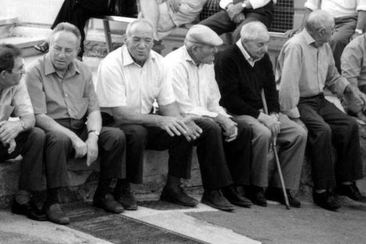 Istat, nel 2065 l'Italia sarà meno abitata e più vecchia