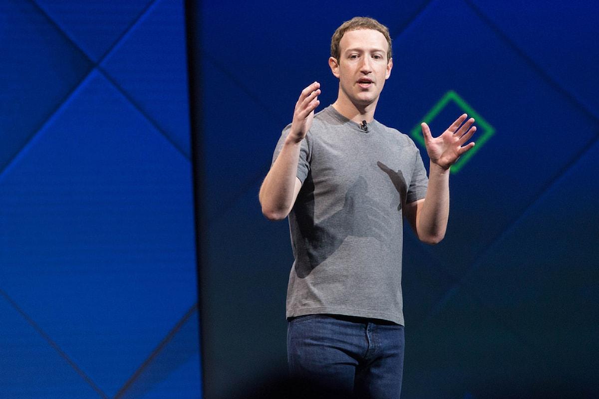 Facebook, un social in bilico tra colpevolezza e l'essere vittima