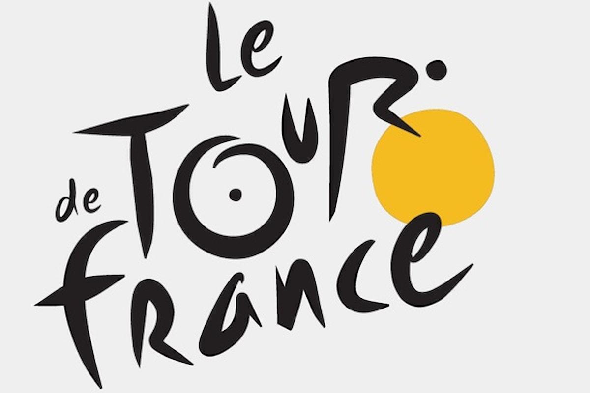 Ultimo Tour de France per Alberto Contador?