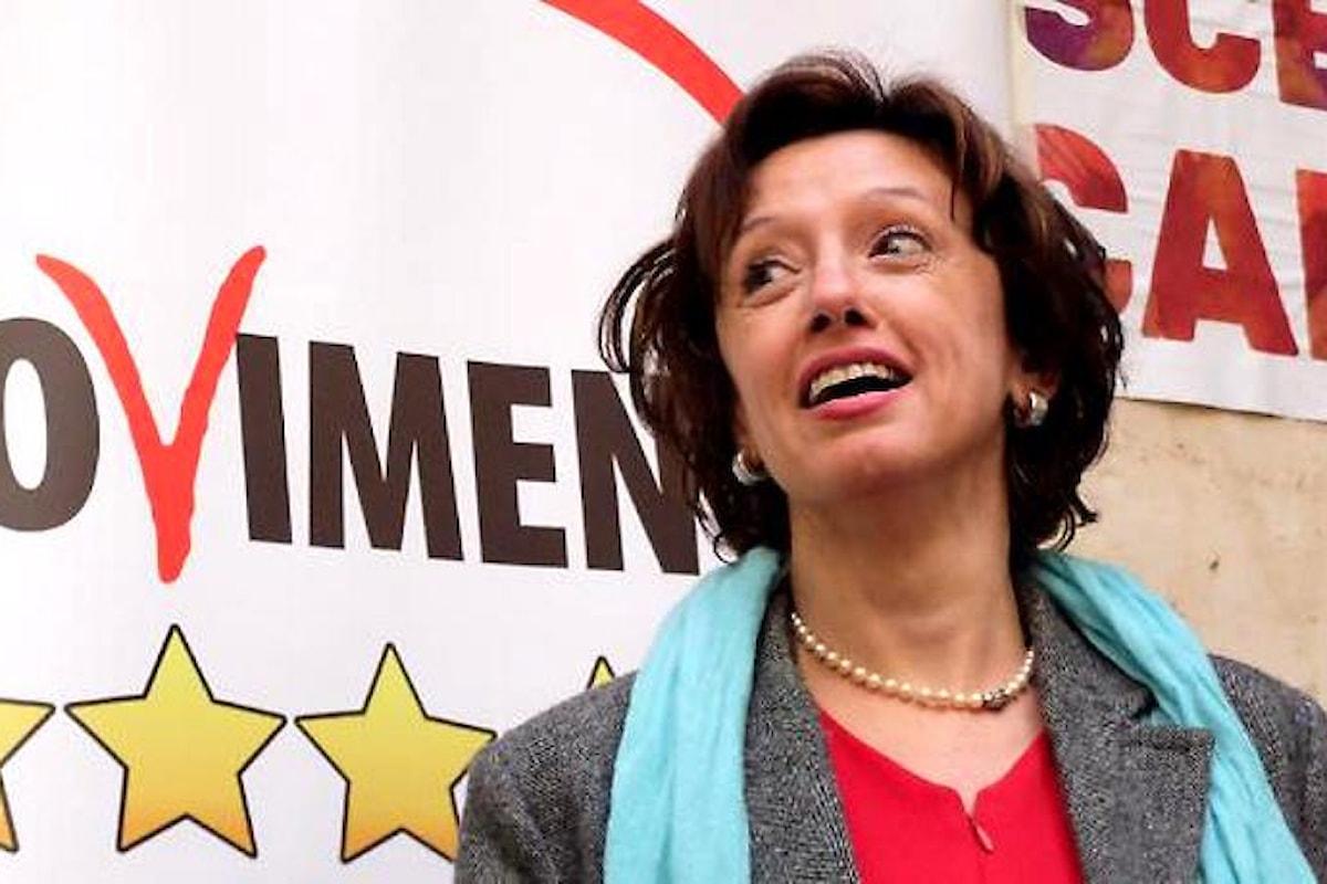 MoVimento 5 Stelle in Emilia-Romagna è una realtà ormai consolidata