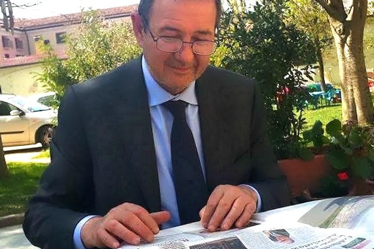Marco Carra: in Lombardia i progetti per il servizio civile universale da presentare entro il 30 novembre