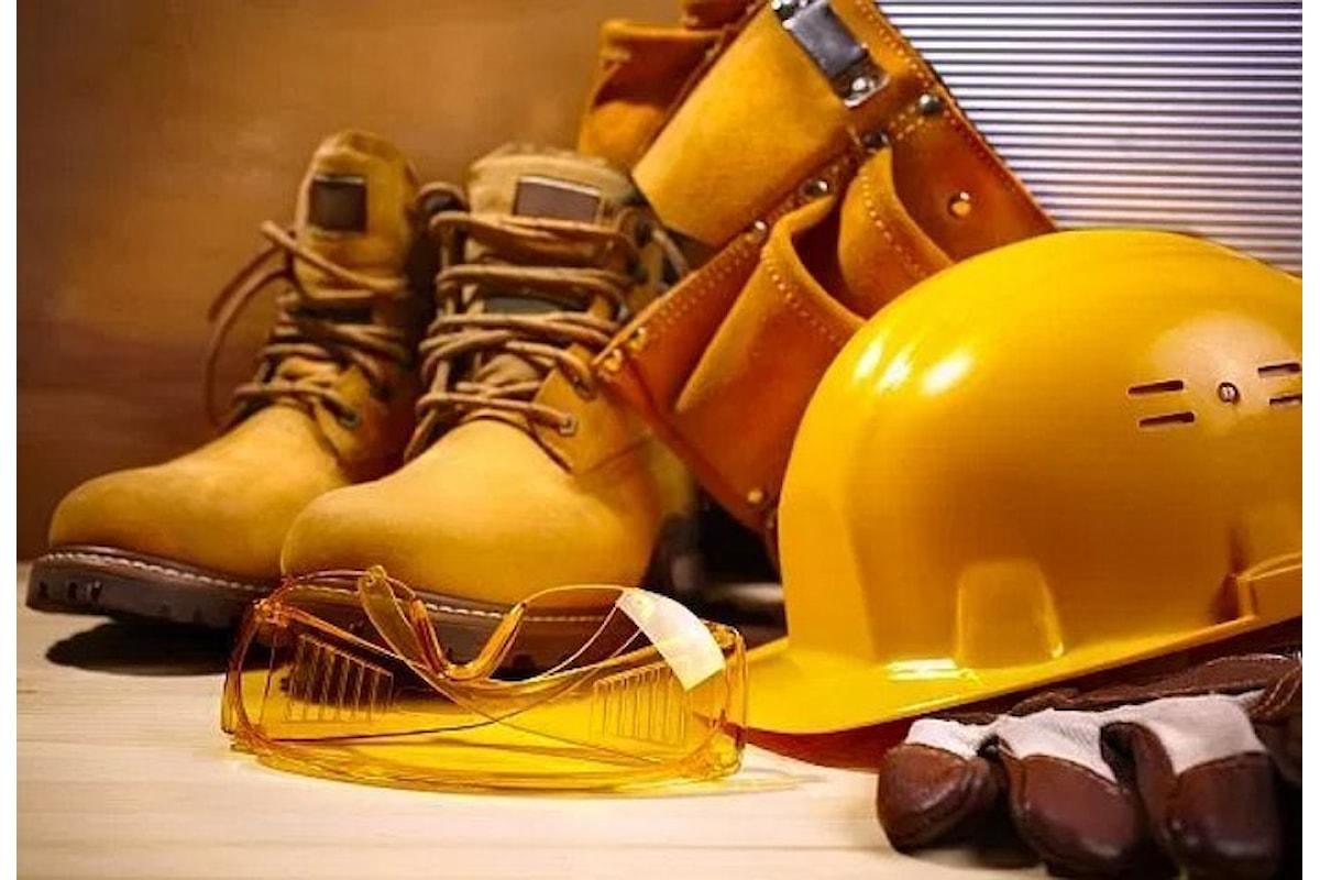 Occupati, nonostante il Jobs Act anche a settembre 2017 continua a calare il numero dei lavoratori permanenti